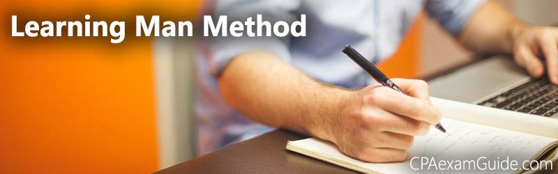 How To Increase CPA Exam Passrates | Scoring Statistics