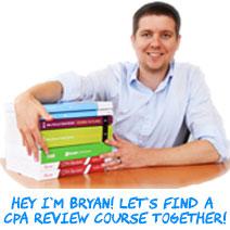 Far cpa exam study hours