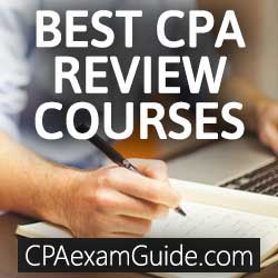 The Best Way to Study for the CPA Exam