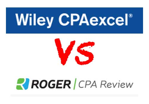 Expired Roger CPA Review Coupons