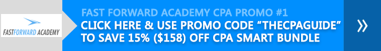 Fast forward academy discount coupon