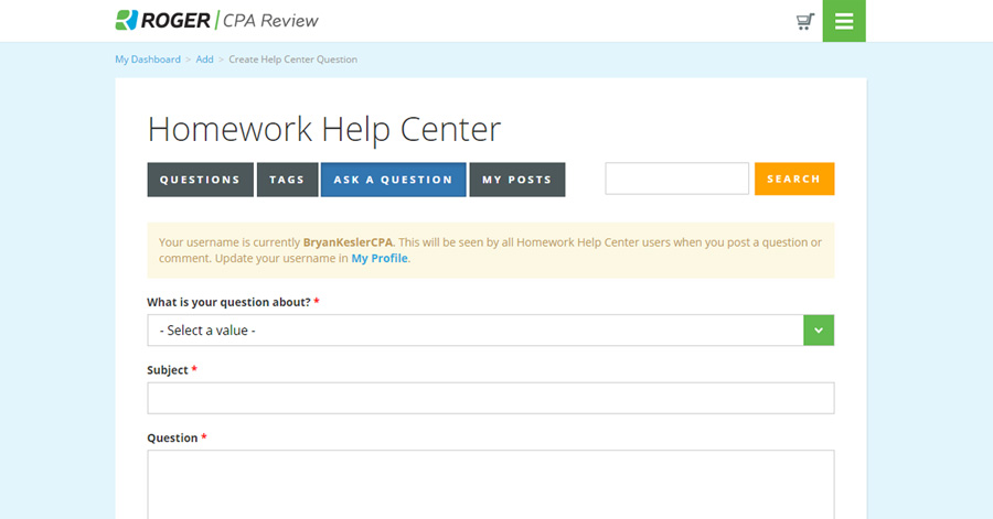 homework help center Visit uen's homework help center to find the help you need students in grades 5-8 can use these resources for help with homework and reports the atoms family.