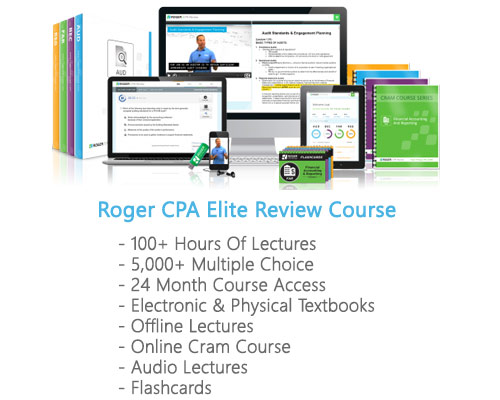 Best CPA Review Courses 2019 - CPA Exam   CPA Review For Free