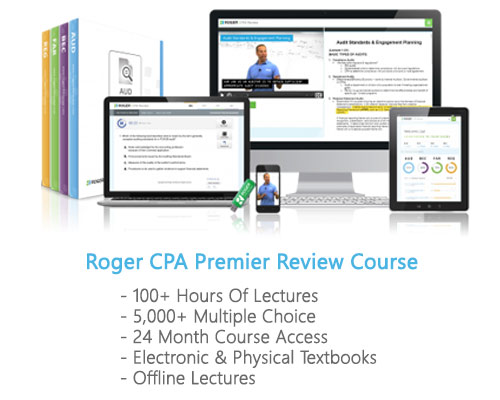 Is it possible to pass the CPA just by studying from the Wiley prep books? ?