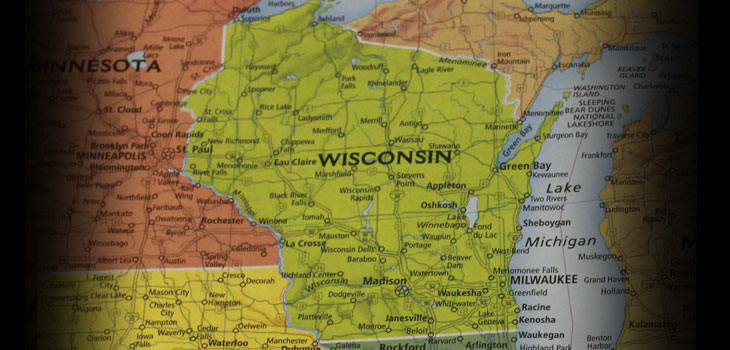 obtained cpa license in wisconsin Required wisconsin cpa cpe hours required cpe hours for wisconsin cpas continuing education credits are not required by the wisconsin accounting examining board unless the cpa's license has been expired for more than 5 years.