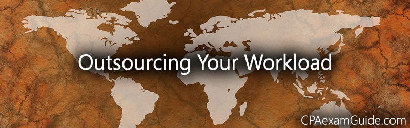 Outsourcing-Your-Workload